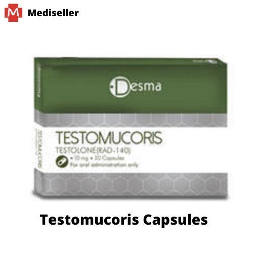 Testo-cypmax 250 mg ibuprofen